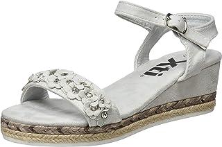 Zapatos ZapatosY Complementos esXti Amazon Niña Para 354RjqLA