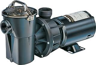 Hayward SP1775 PowerFlo II 0.75 HP Above-Ground Swimming Pool Pump