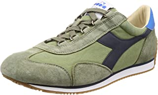 Amazon.it: diadora 708525031 Scarpe: Scarpe e borse