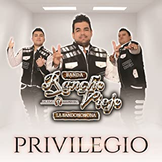 Privilegio