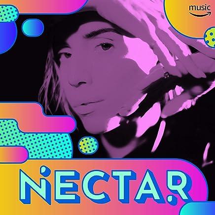Amazon com: Playlists - Dance & Electronic: Digital Music