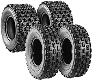 Best 9 x 20 tires for sale Reviews