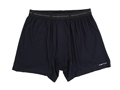 ExOfficio Give-N-Go(r) Boxer (Curfew) Men