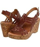 Klogs Footwear Ali