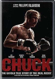 Chuck (Sous-titres français)