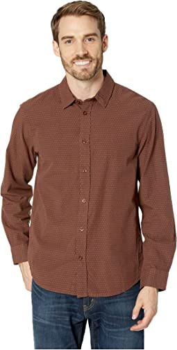 Graden Long Sleeve Shirt