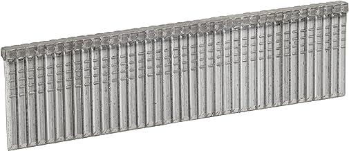 Einhell Pack stalen spijkers, 055 30 mm