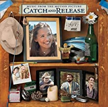 Best catch and release soundtrack Reviews