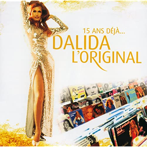 DALIDA PAROLES MP3 PAROLES DELON ALAIN TÉLÉCHARGER