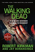 Best the walking dead rise of the governor series Reviews