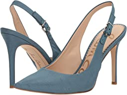 Sam Edelman - Hastings