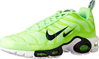 Air Max Plus PRM Mens Trainers 815994 Sneakers Shoes