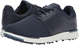 3261a6e38 Skechers go run mojo go therm 360
