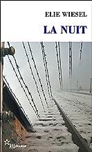 La Nuit (Double t. 42) (French Edition)