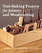 Best tool making projects Reviews