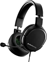 Best video headset for xbox one Reviews
