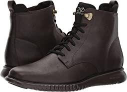 2 Zerogrand City Boot Waterproof