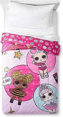 Franco LOL Twin Comforter