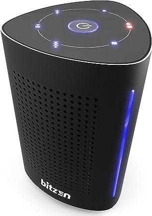 d71e8511808 Wireless Bluetooth Laptop Speaker 36 Watts - Vibration Portable Speaker  with Super Enhanced Bass - Powerful