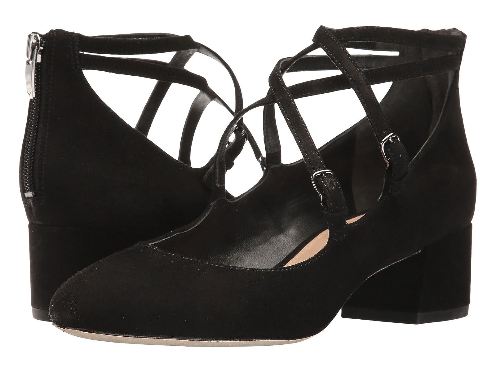 Via Spiga AdonnaCheap and distinctive eye-catching shoes