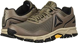 Trek Grey/Khaki/Coal/Ash Grey/Collegiate Gold