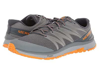 Merrell Bare Access XTR (Monument/Flame) Men