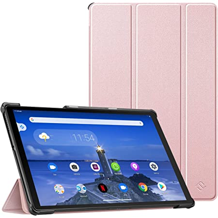 Fintie Case For Lenovo Tab M10 Fhd Plus Computers Accessories