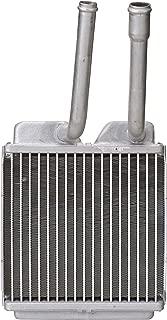 Spectra Premium 94498 Heater Core