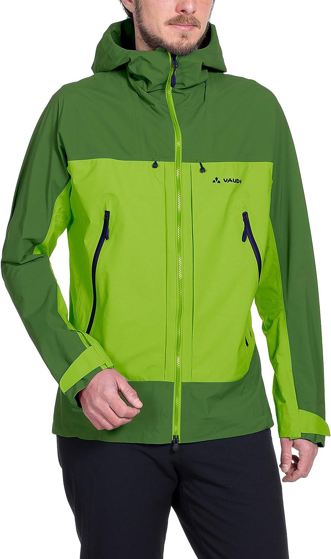 Vaude Roccia Jacket Men's Jacket