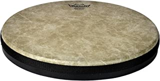 Best bucket drum heads Reviews