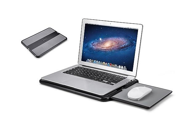 1d0db32fa58a Best lap desk for surface | Amazon.com