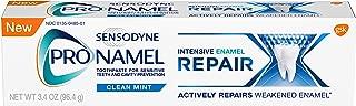Best enamel guard toothpaste Reviews