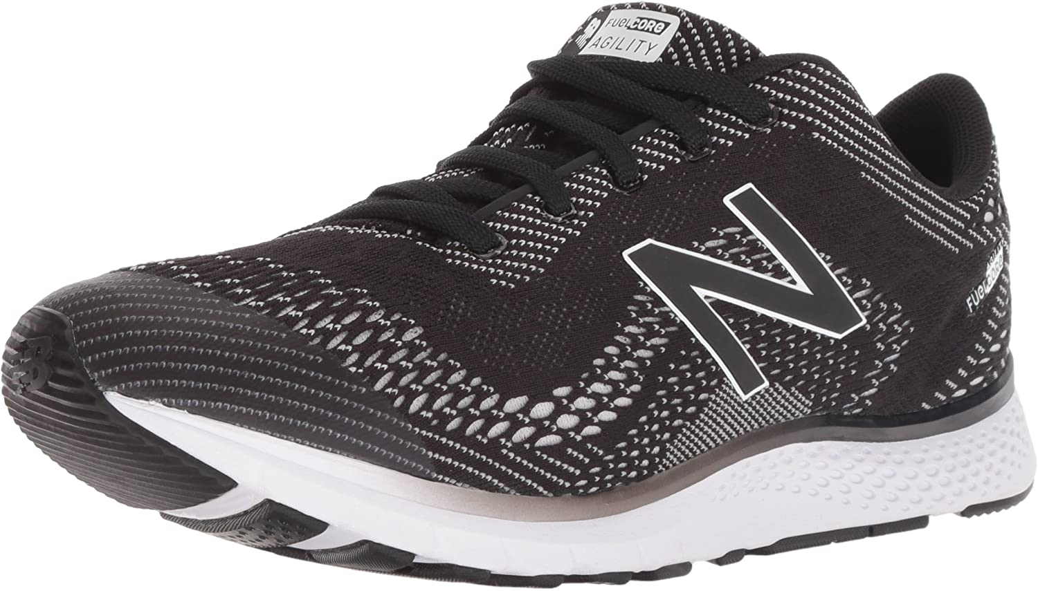New Balance Women's Agility V2 FuelCore Cross Trainer
