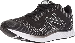 New Balance Women's Agility V2 FuelCore