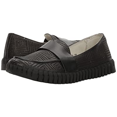 bernie mev. TW74 (Black) Women