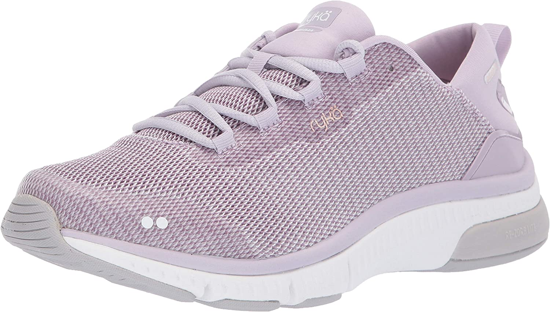 Ryka Womens Rythma Walking shoes