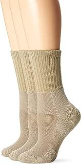Thorlo Women's Hiking Sock 3 Pack