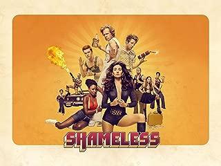 Best new season of shameless netflix Reviews