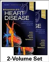 Best cardiovascular disease book Reviews