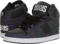 Osiris NYC 83 CLK