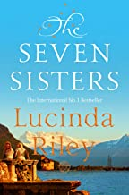 The Seven Sisters (Seven Sisters Book 1)