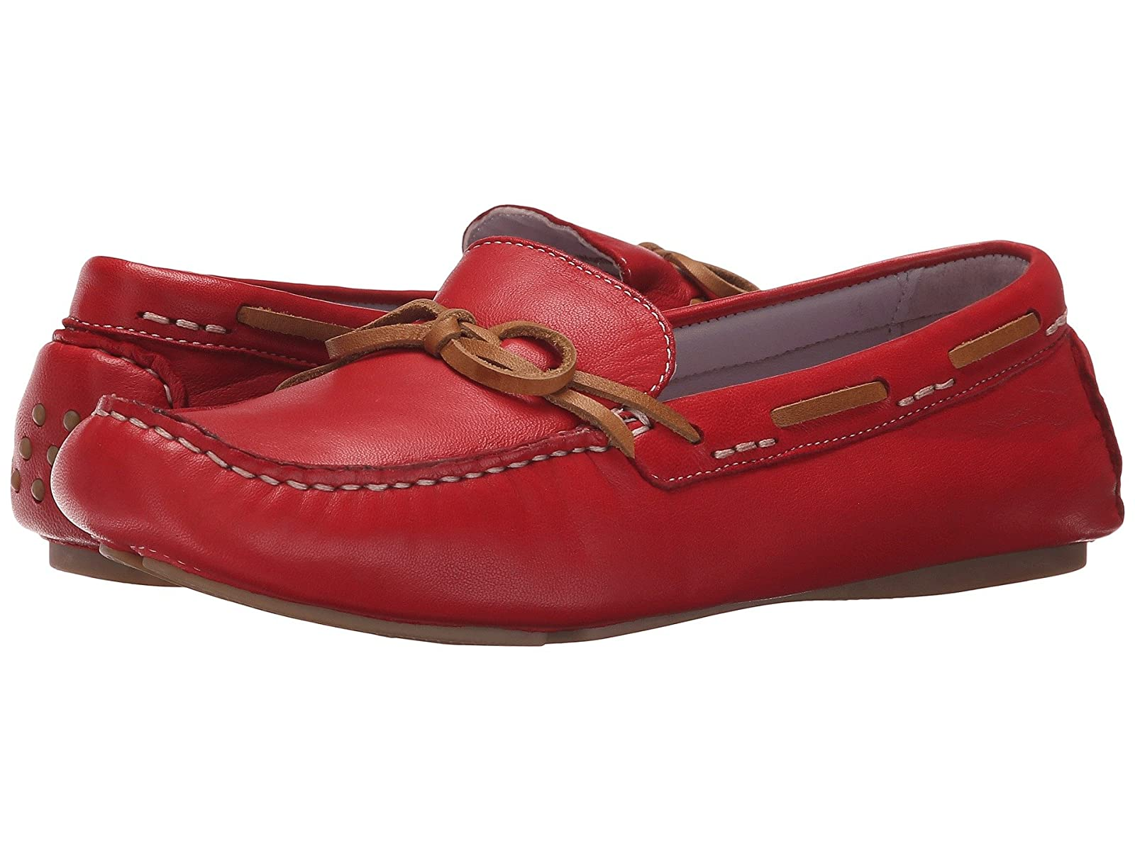 Johnston & Murphy Maggie Camp MocCheap and distinctive eye-catching shoes