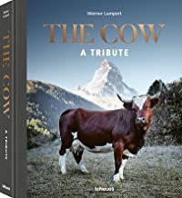 The Cow: A Tribute