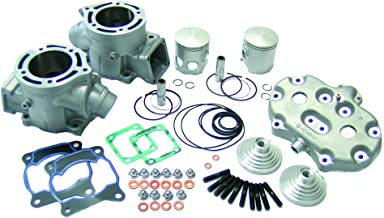 Athena (P400485100024) 68mm 392cc Big Bore Cylinder Kit