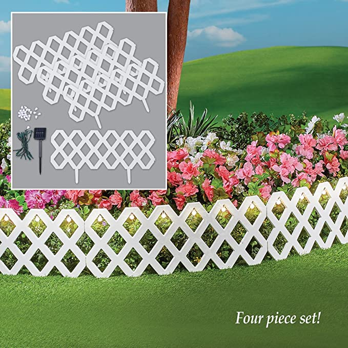 Anthracite Relaxdays Zaunblende 1 x 30 m HDPE Fabric charcoal Meter UV-Stabilised Privacy Screen for Garden Fence and Balcony Weatherproof