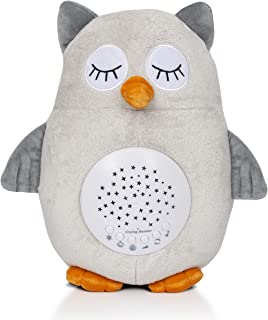 Best baby sound detector Reviews