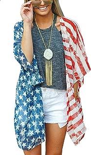 Best plus size patriotic shirts Reviews
