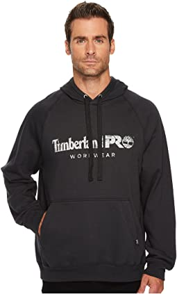 Timberland PRO - Hood Honcho Sport Pullover Hoodie