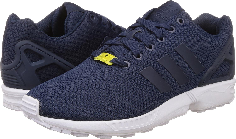 Adidas Sportswear Unisex Adults' Zx Flux Trainers