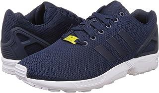 adidas Men's ZX Flux Shoes